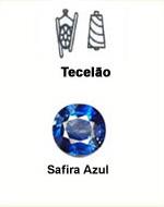 Tecelão