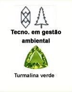 Tecnólogo em Gestão Ambiental