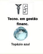 Tecnólogo em Gestão Financeira