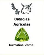 Ciências Agrícolas