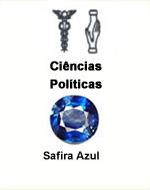 Ciências Políticas