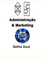 Administração & Marketing