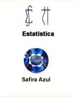 Estatística