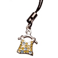 Pendant T (Great for Gift)